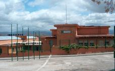 Educación destina 1,7 millones a obras en el IES Sierra de las Villas de Villacarrillo
