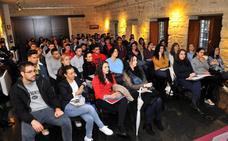 Los jóvenes de Linares se acercan al ámbito laboral