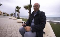 El ex acalde del PP encabeza la candidatura de VOX en Albuñol