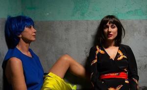 Victoria Abril y María León afrontan el cáncer con optimismo