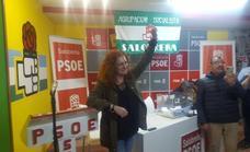 Seis partidos pugnarán por arrebatar la mayoría absoluta al PSOE en Salobreña