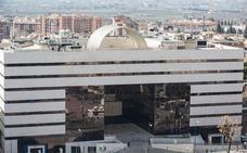 Un informe del CGPJ admite que serían necesarios para Granada dos juzgados más