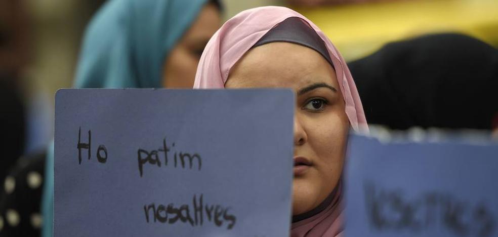 Almería acoge una jornada centrada en el «creciente fenómeno» de la islamofobia