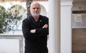 «En Granada hay una gran tendencia a la conservación»