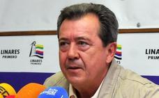 Fernández: «Tenemos la experiencia necesaria y, como vocación, Linares»