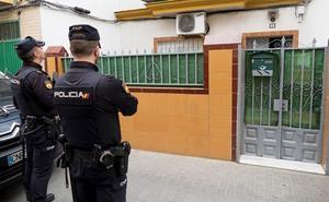 Detenido un amigo del yihadista que planeaba atentar en Sevilla