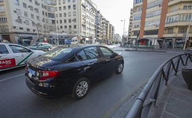 El Juzgado apercibe de desobediencia al Ayuntamiento por las multas a Uber