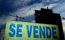 El Estado pone a la venta en Granada inmuebles por valor de 2 millones de euros