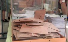 Jaén, ante la jornada electoral más incierta