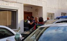 Toman declaración al niño de Tenerife que sobrevivió al asesinato de su madre y hermano