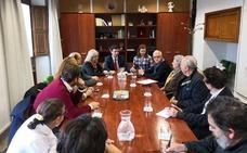 Granada impulsa la declaración de la zambra como Bien Cultural de Andalucía