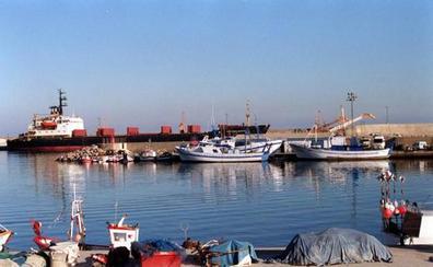 Abierto el plazo para pedir las ayudas por parada biológica del palangre del Mediterráneo