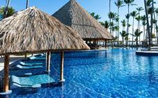 Booking.com premia al Barceló Bávaro Grand Resort como uno de los más valorados del mundo