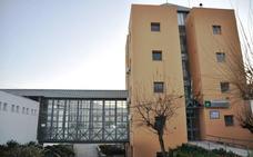 Cuatro centros de salud granadinos comienzan a pilotar el Plan de Accesibilidad a Primaria