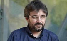 Jordi Évole renueva con Atresmedia