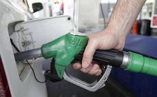 Llega a España la gasolina de 100 octanos: ¿qué ventajas tiene y cuánto cuesta?