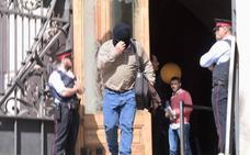 El pederasta de los Maristas de Barcelona, condenado a 21 años de cárcel