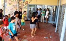 Abierto el plazo de inscripción en las Escuelas de Verano de Granada: precios y reducciones