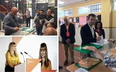 En Jaén 'hay partido' para las municipales