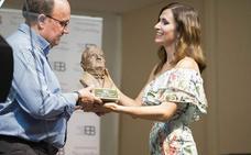 Los premios del Aula de Pensamiento reconocerán la labor de promoción de Motril