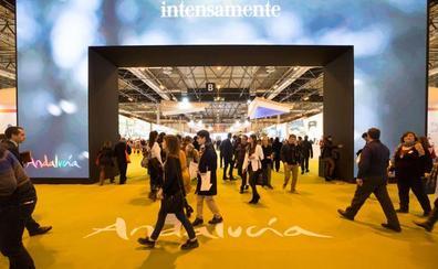 Andalucía creció un 2,4% en 2018, dos décimas por debajo de la media nacional