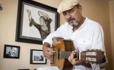 Los 'Paraísos Mejores' de Javier Ruibal llegan al Teatro Isabel la Católica