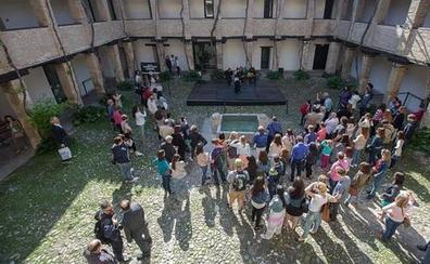 8 cosas que hacer en Granada este fin de semana sin gastar un euro