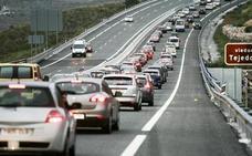 La DGT desmiente un extendido bulo sobre la velocidad en carretera