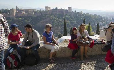España, el mejor destino del mundo para viajar solo