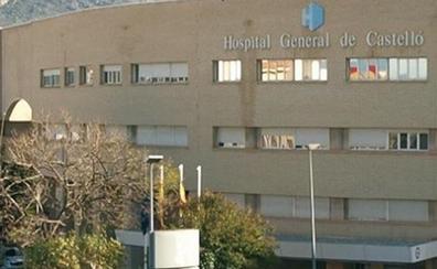 Piden que se investigue la amputación «por un error» de una pierna de un bebé en Castellón