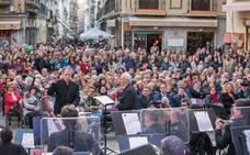 Las propuestas indispensables de la Noche en Blanco en Granada
