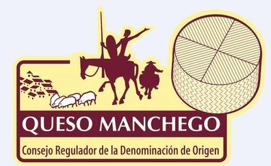 Europa sentencia que solo el auténtico queso manchego puede usar la imagen de Don Quijote