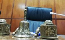 Piden cárcel para dos empresarios por los ruidos de su pub en Marmolejo