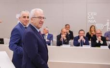 Covirán elegirá nuevo presidente y consejo rector el 9 de junio en la asamblea de socios