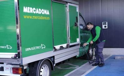 Mercadona busca trabajadores para el turno de noche con contrato fijo y salario de 1.800 euros al mes