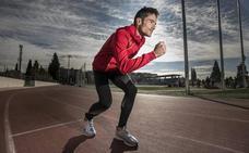 Los atletas granadinos disputan en Castellón el campeonato universitario