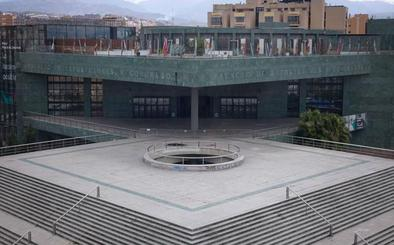 El PP propone la remodelación del Palacio de Congresos para multiplicar los eventos