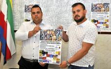 AA VV Los Arrayanes organiza una marcha cultural por las minas
