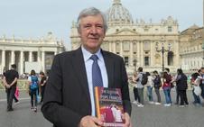 El cónclave desvelado: así fue la elección del Papa Francisco