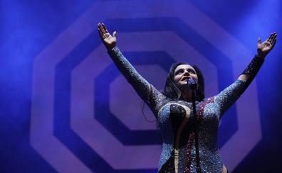 La Granada musical se pone 'En órbita'