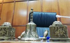 El acusado de intentar matar al exnovio de su expareja en Granada se enfrenta a 14 años de cárcel