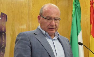 El alcalde, sobre Matinsreg: «Que los abogados hagan lo que tengan que hacer»