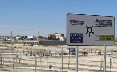La anulación del PGOU afectará al Jaén Plaza y puede que el Olivo Arena