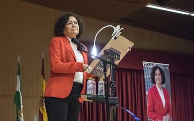 Las elecciones a rectora llaman a las urnas a 56.176 universitarios