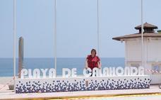 La Costa Tropical gana una bandera azul que perdió hace tres años