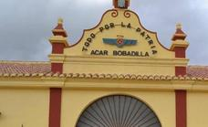 Archivan el caso de la violación grupal en el cuartel de Bobadilla