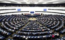 La economía española mantiene el pulso en medio de la desaceleración europea
