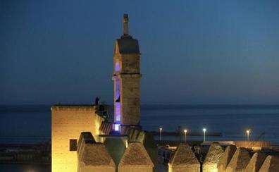 La Alcazaba de Almería se suma a la semana de los museos con una amplia programación