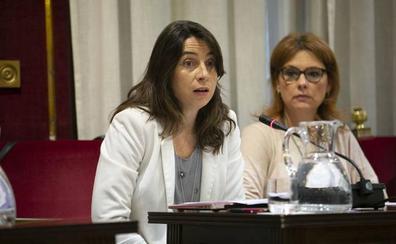 'Vamos, Granada' propone un plan de autonomía energética para la zona Norte