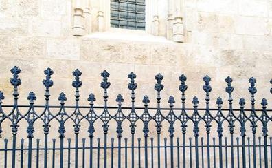 La verdad tras el 'monta tanto' sobre la Catedral de Granada que es viral en Twitter